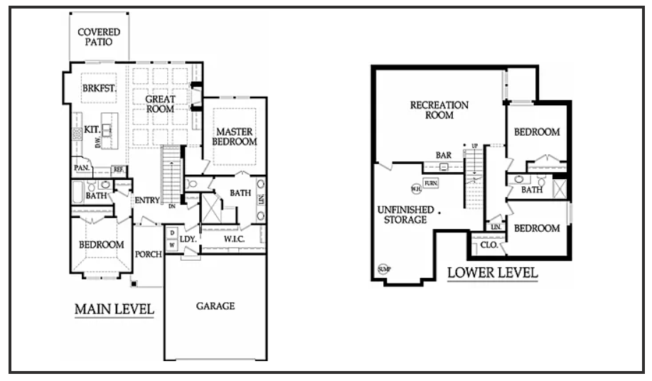new homes for sale in olathe ks