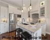 11675 Deer Run Street, Olathe, Kansas, 4 Bedrooms Bedrooms, ,3 BathroomsBathrooms,Residential,For Sale,Deer Run,HMS2247700